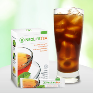 neolife_tea_glass