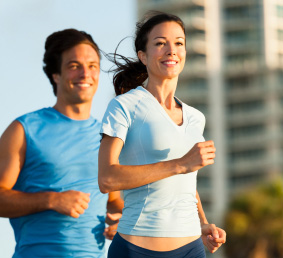 people_running_smiling2