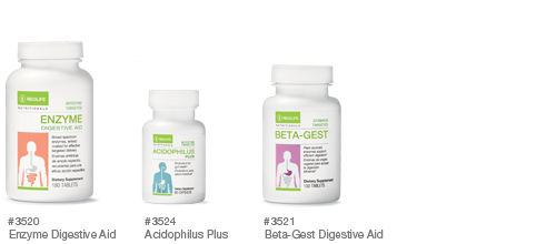 digestive_issues_products