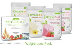 weightloss_pack2