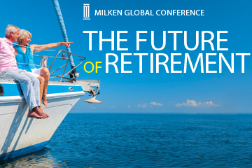 future_of_retirement
