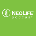 neolife_podcast