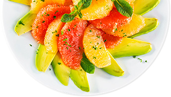 grapefruit_avocado_salad2