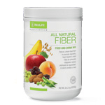 heart_health_products_fiber