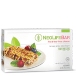 heart_health_products_nlbar