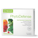heart_health_products_phyto