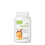 heart_health_products_superb