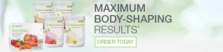 body-shaping_banner