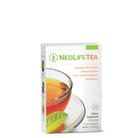 nancy_chason_products_nltea