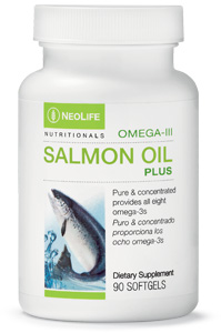 salmon_oil_plus